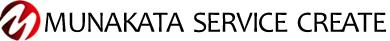 株式会社ムナカタサービスクリエイト